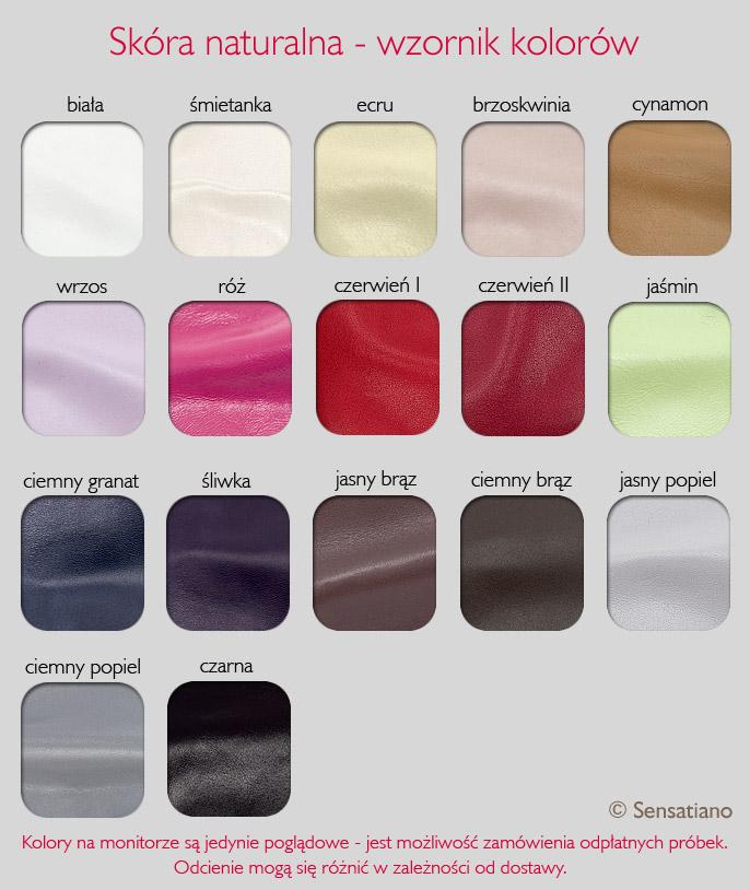 Próbnik kolorów